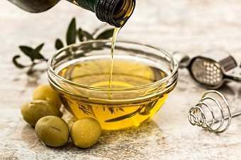 Treating Scars with Homemade Remedies
