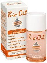 bio-oil-review
