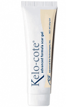kelo-cote-advanced-formula-scar-gel-review