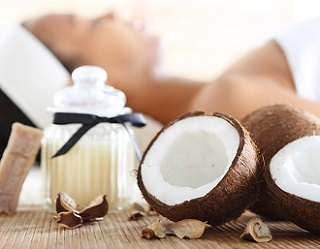 Can you Treat Acne Using Coconut Oil?