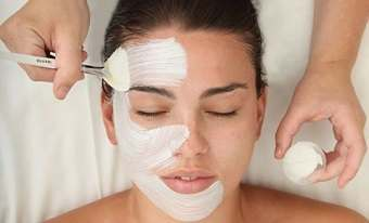 Preventing Acne Scarring